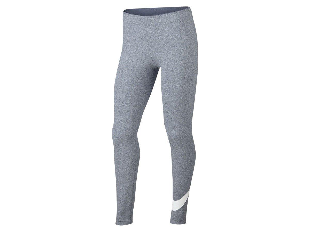 Details zu Nike Sportswear Kinder Leggings Jogging Sport AR4076 445