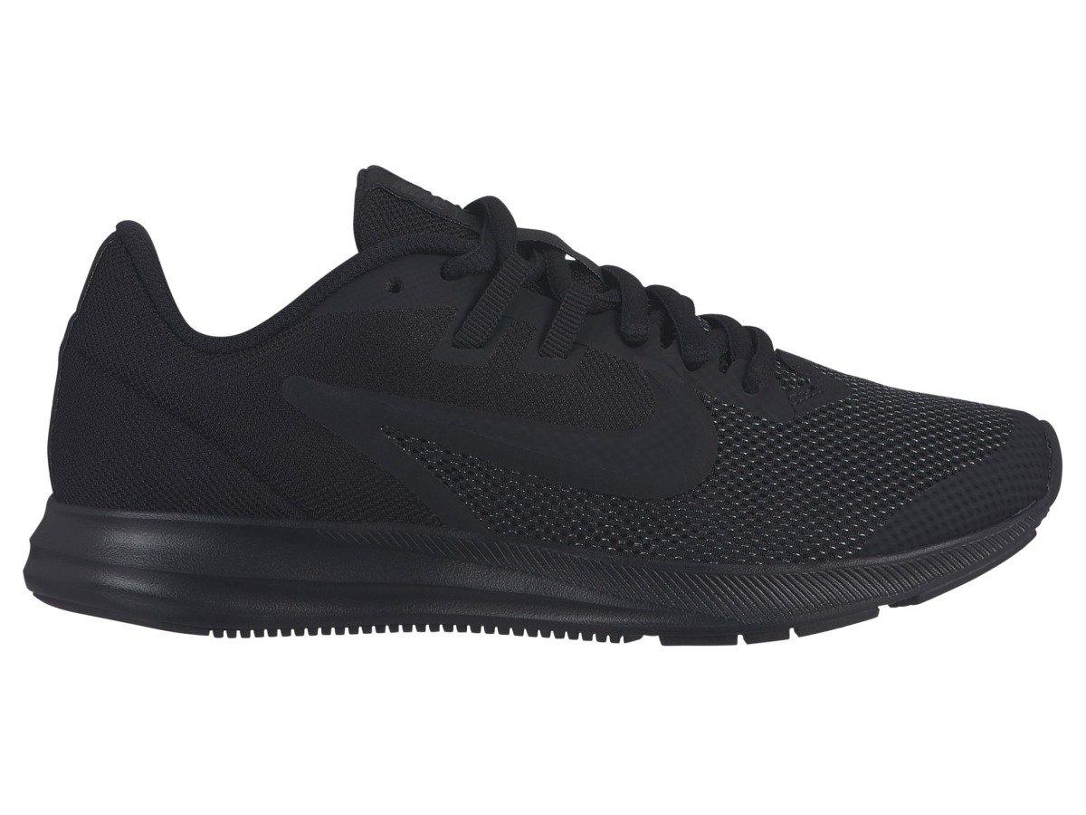 Nike Downshifter 9 Damen Laufschuhe Sportschuhe Traning  AR4135-001