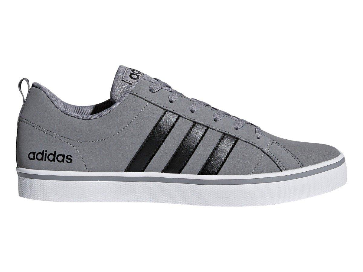 adidas Herren Vs Pace B74318 Fitnessschuhe: