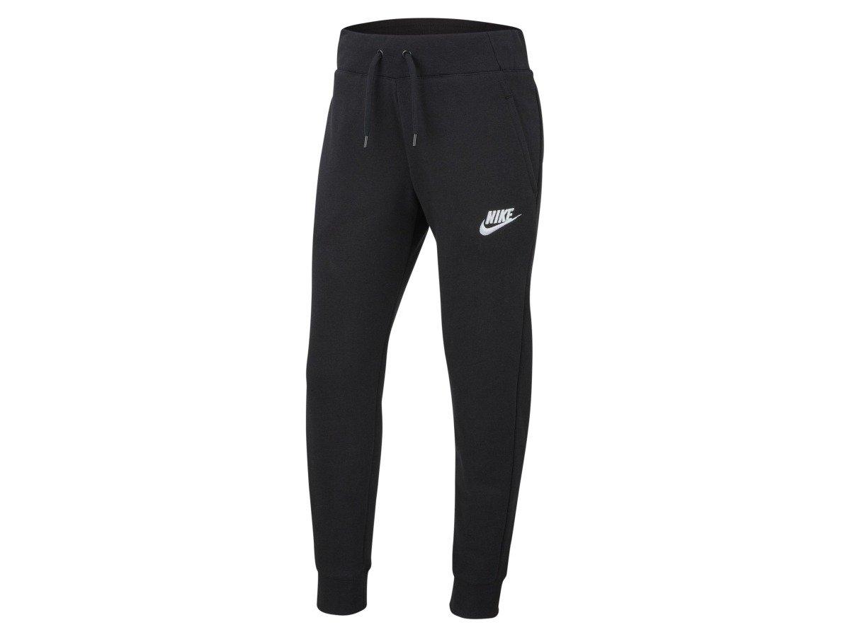 Details zu Nike Sportswear Kinder Jogginghose Freizeithose BV2720 010