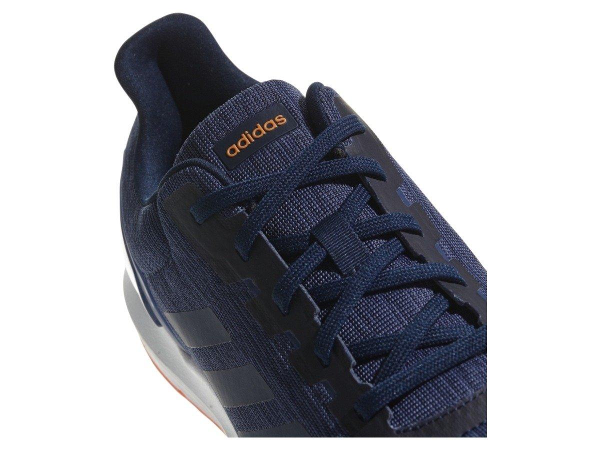 Adidas Cosmic 2 M Herren Turnschuhe Turnschuhe Sportschuhe CP8699  Frei