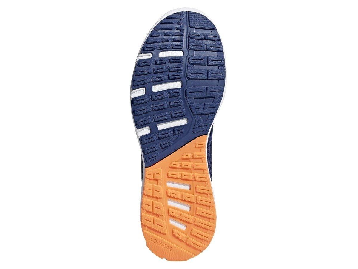 2 Cosmic Adidas M Herren Wirtschaft CP8699 Sportschuhe
