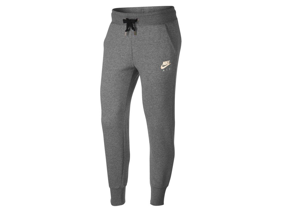 Nike SPORTSWEAR RALLY Damen Jogginghose Freizeithose Fitness 931870 063 | eBay