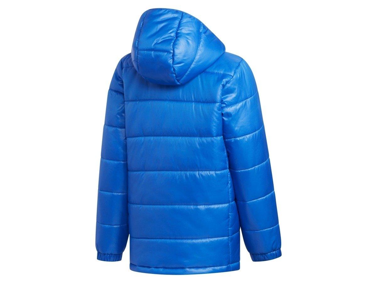 Adidas Yk J Padded Jkt Kinder Jacke FK5871   eBay