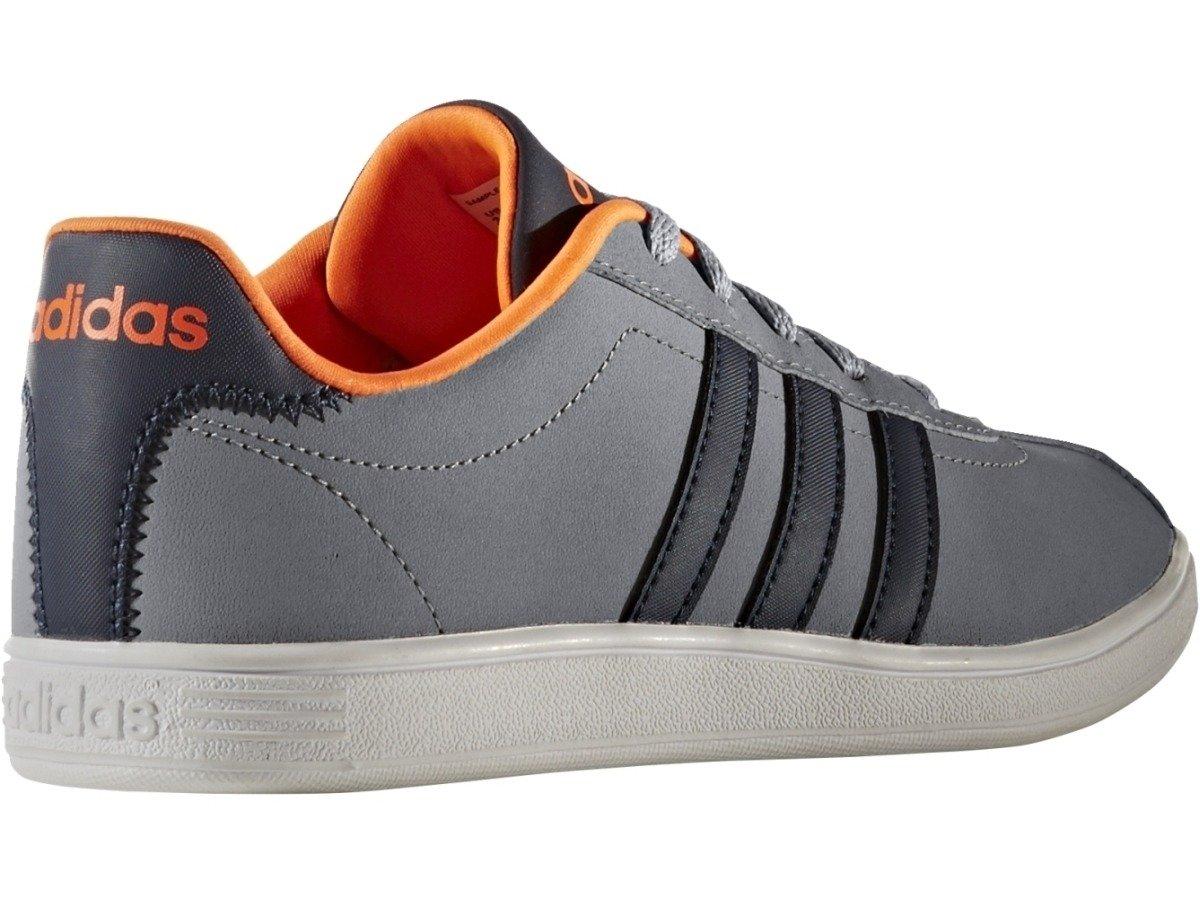 Details zu adidas Damen Schuhe VLCOURT Sneaker Turnschuhe Sportschuhe AW3958