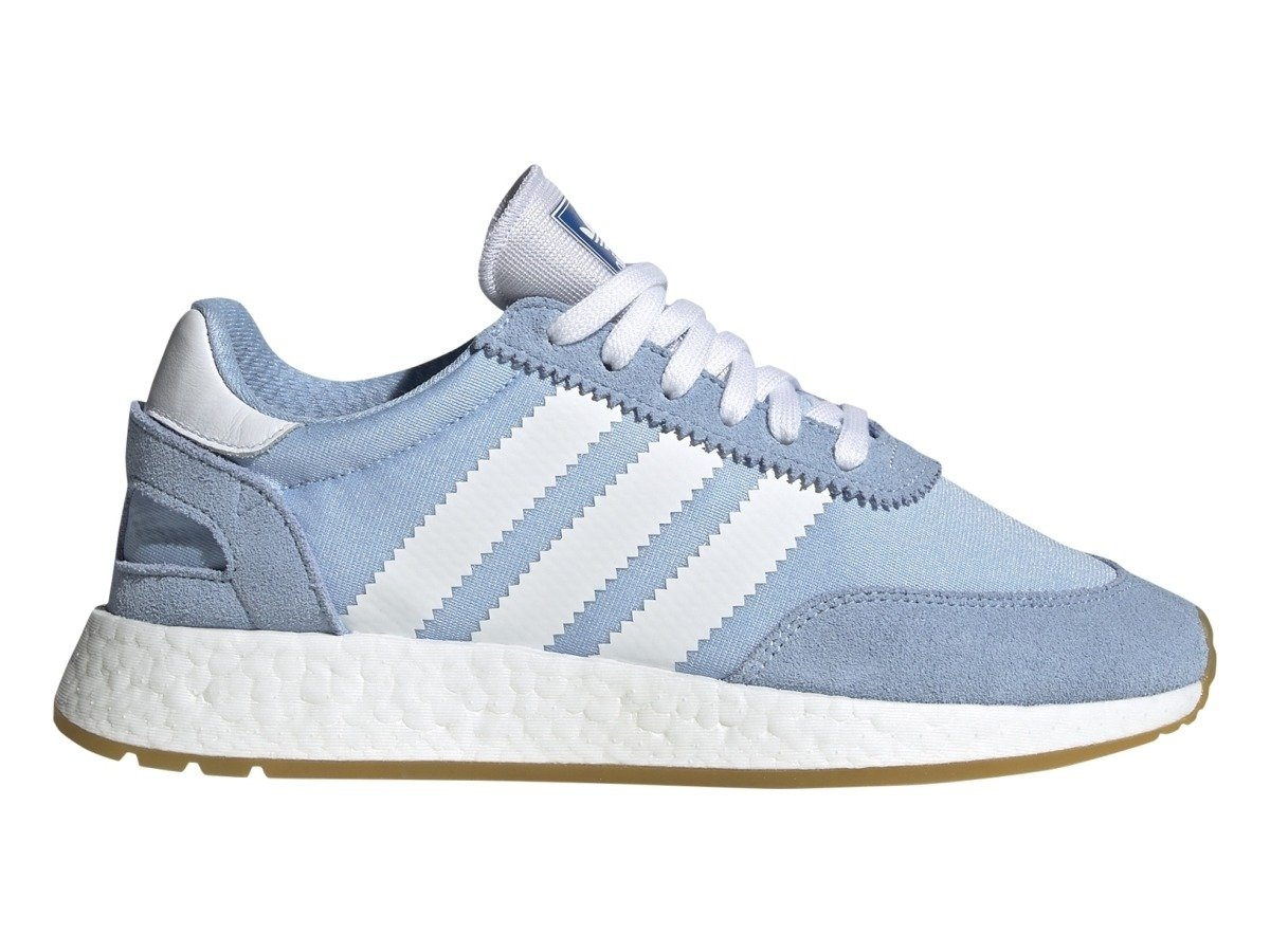 Details about Adidas I-5923 W Womens Sneakers Trainers Sport Shoes EE4949-  show original title
