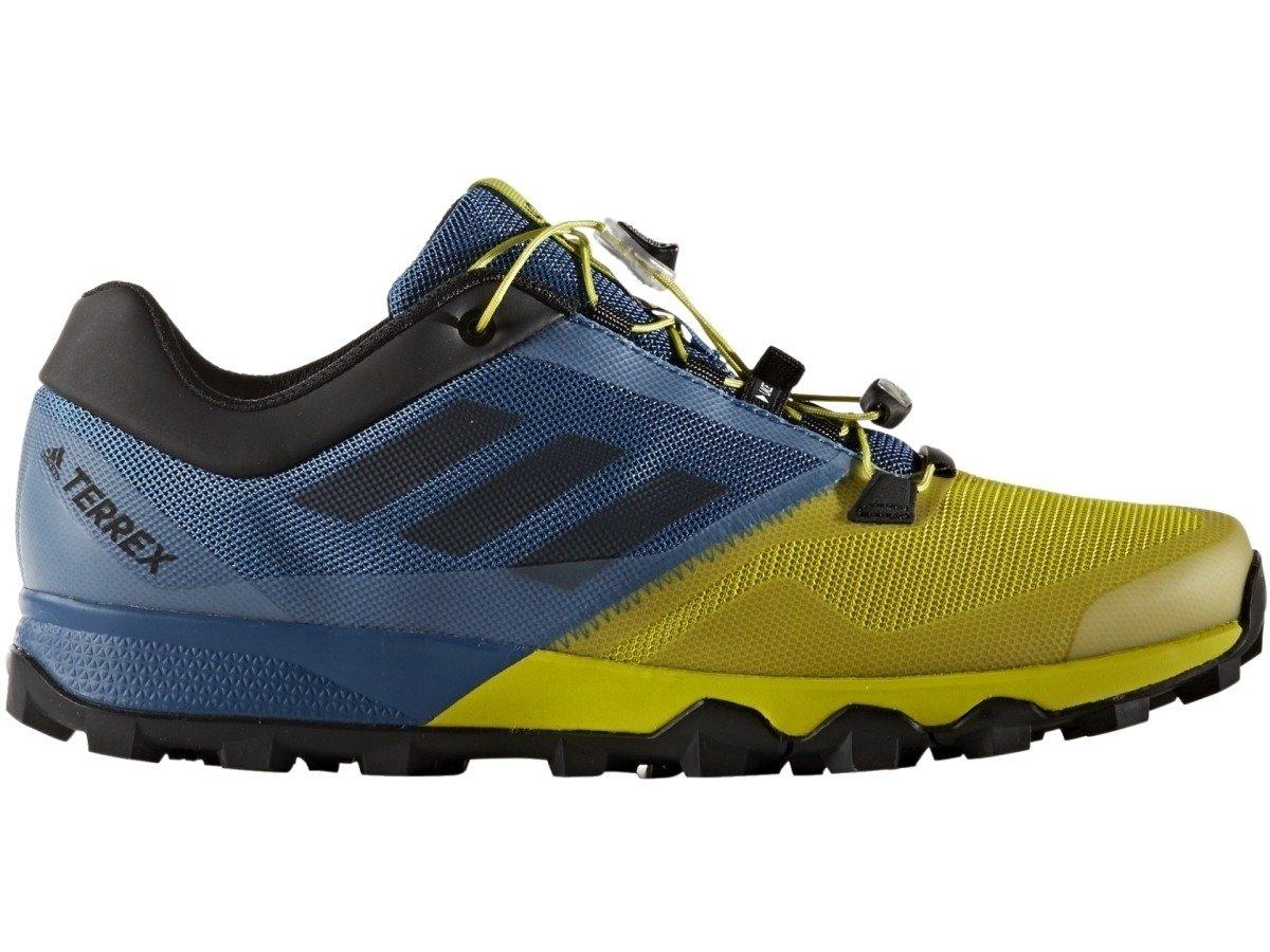 Details zu adidas Herren Schuhe TERREX TRAILMAKER Trail Trekking Outdoor Wandern BB3357