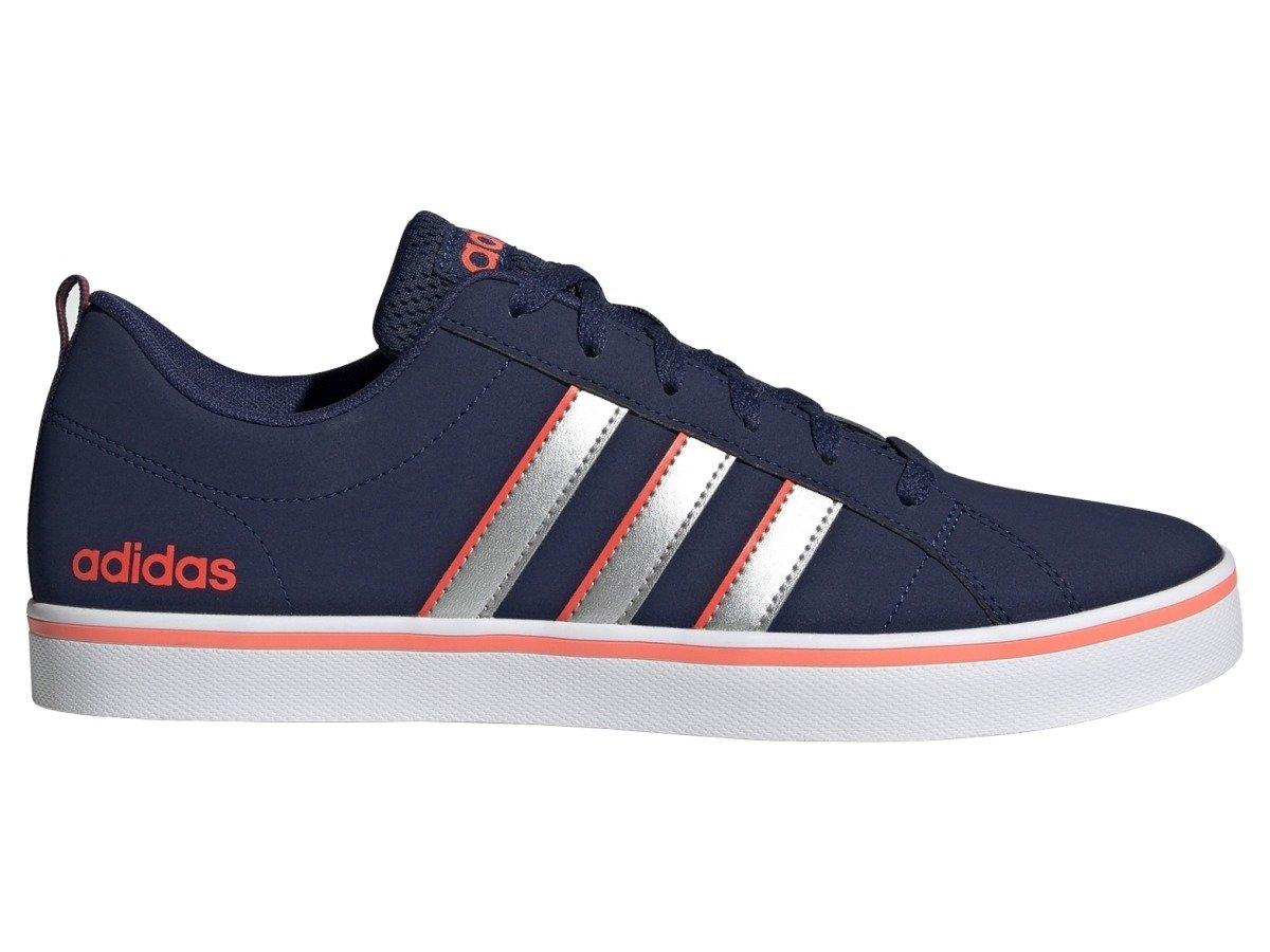 adidas Herren Sneaker VS PACE |