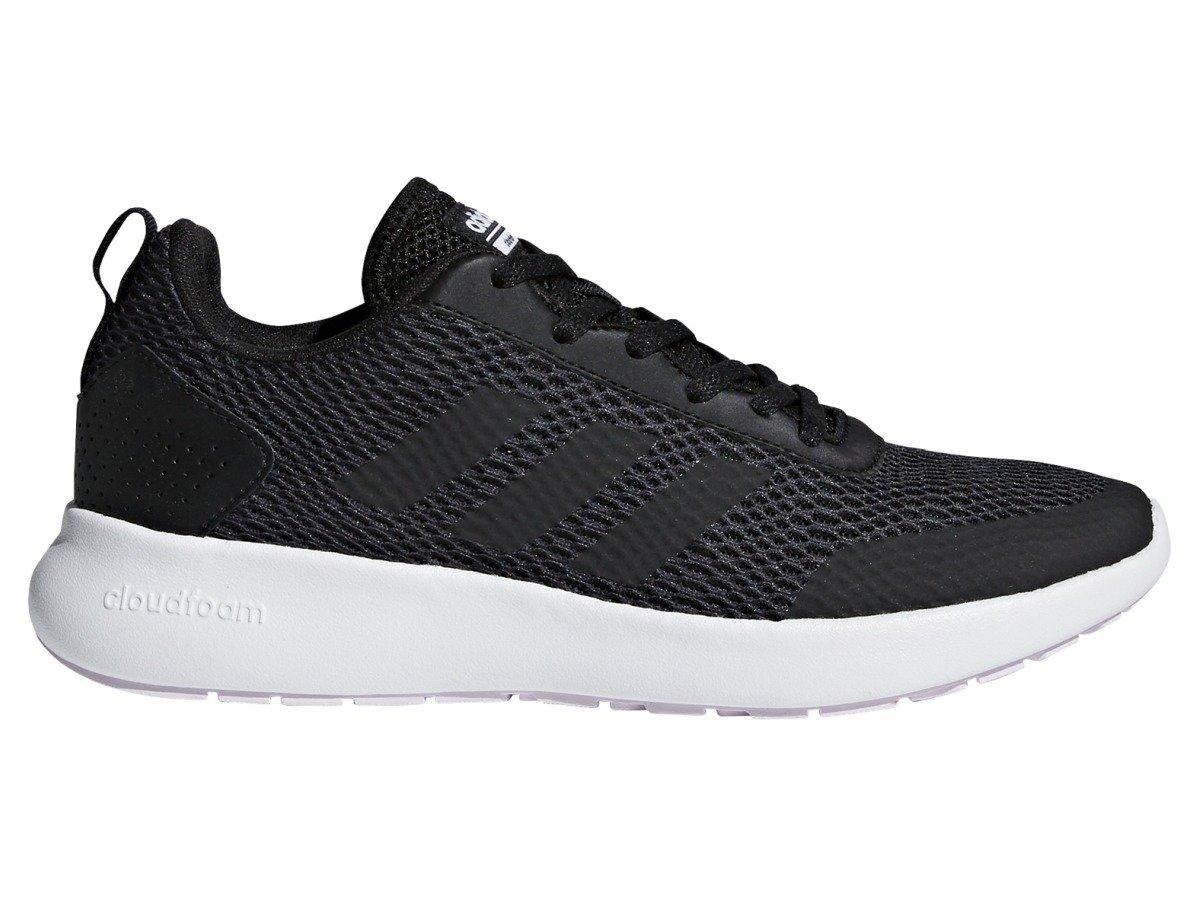 Details zu adidas Argecy Damen Laufschuhe Sportschuhe Traning DB1481