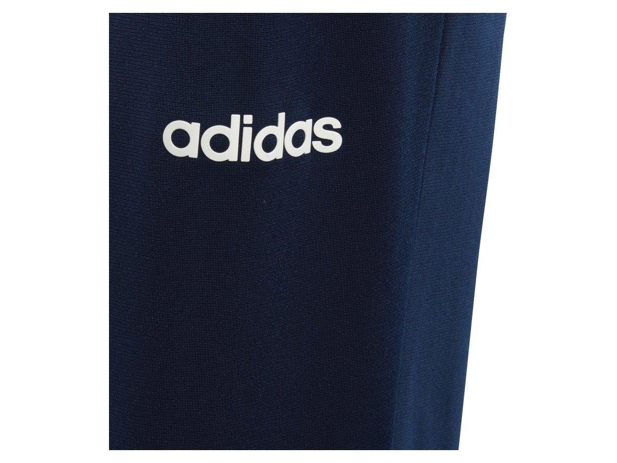 Details zu adidas Yb Ts Entry Kinder Trainingsanzug DV1744